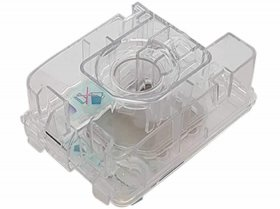Easy Clean Water Tank for BMC Luna CPAP and Auto Machines
