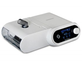 HealthGear C2 CPAP Machine - Bundle and Save