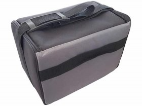 Carry Bag for BMC Luna CPAP and Auto Machines