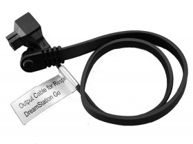 Medistrom Pilot 24 DC Charge Cable for DreamStation Go