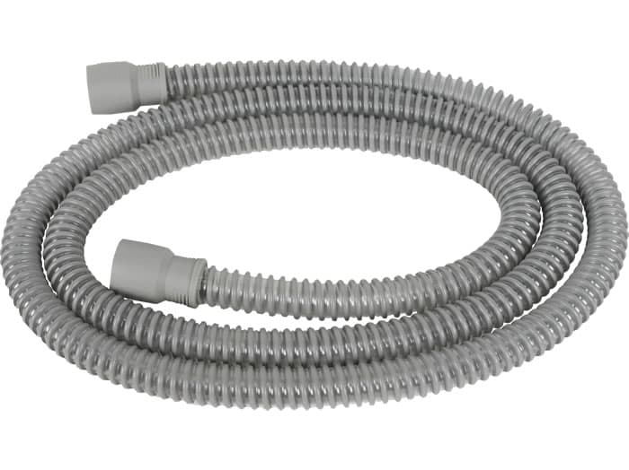 CPAP Slimline Hose 180cm long suitable for most brands