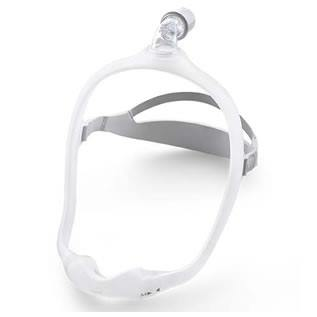 Philips DreamWear UtN Mask