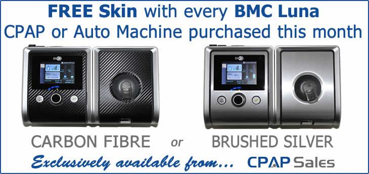 which cpap machine is best for me
