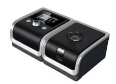 We understand that health care for Sleep Apnea patients can be traumatic and expensive. The latest BMC Luna machines are a great alternative to Resmed CPAP for a fraction of the price.We firmly believe that the BMC brand is an excellent alternative with similar features, for a much lower price.
