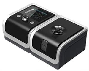 BMC Luna Bi-level machines from CPAP Sales