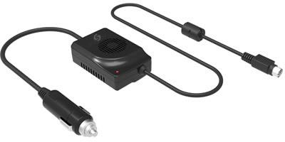 BMC Luna Mobile Power Adaptor