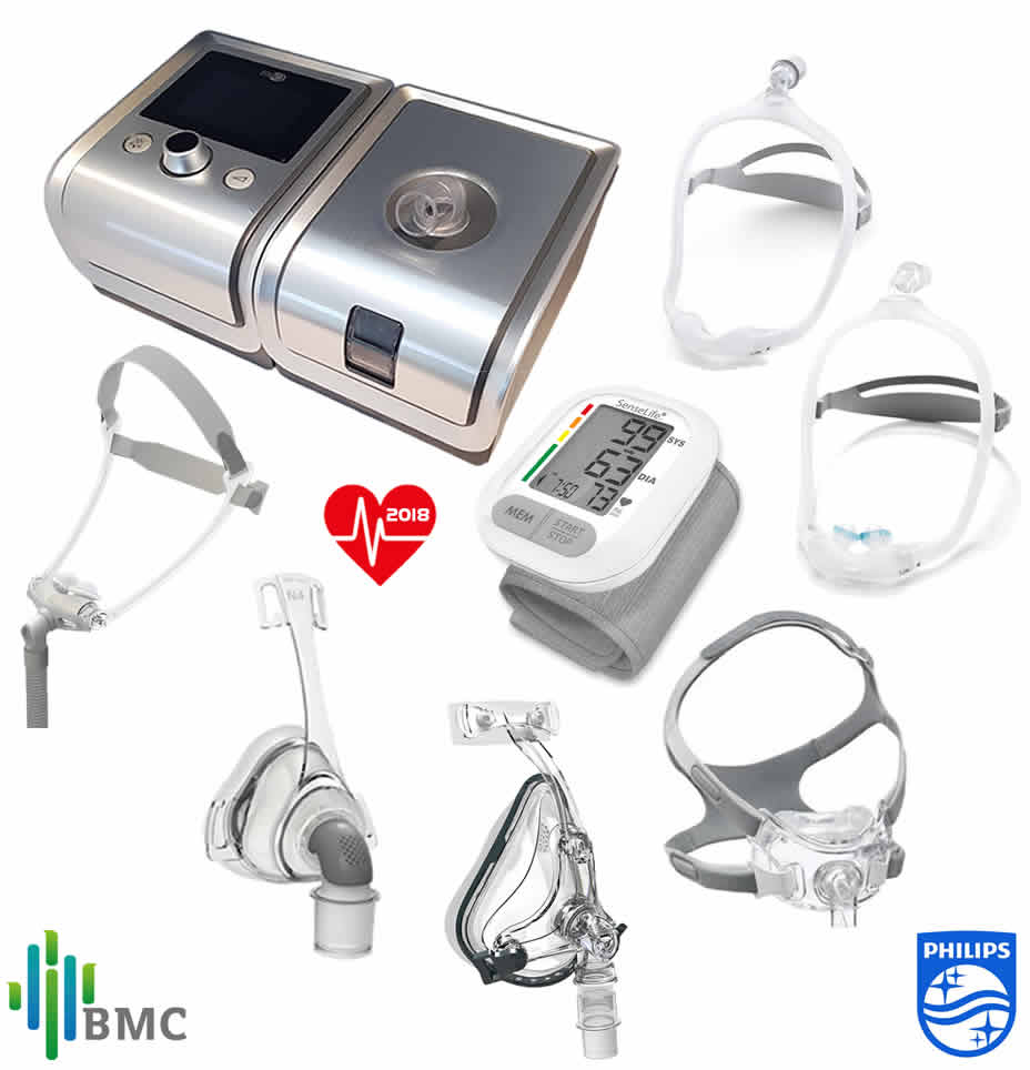 Cpap shop discount coupon