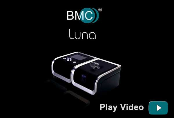 BMC Luna-Intro Video