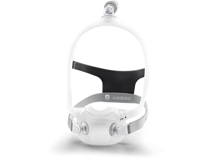 Philips DreamWear Full Face Mask Small Size