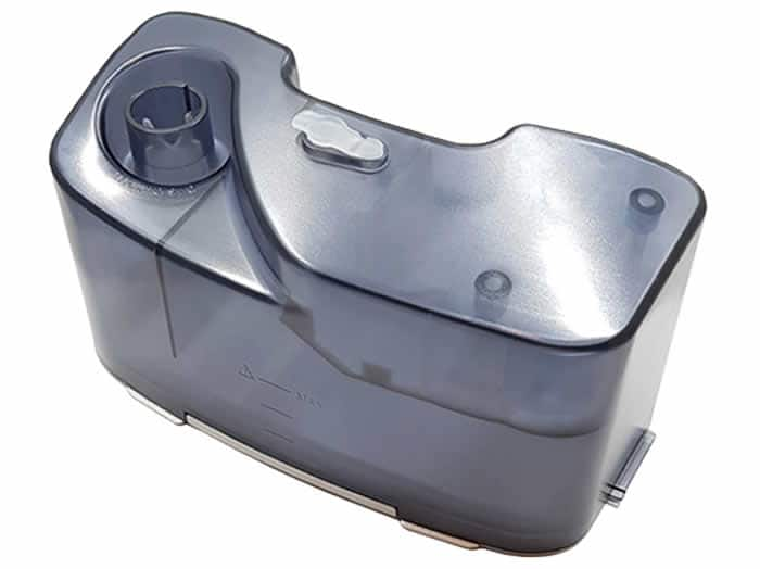 Easy Clean Water Tank for BMC RESmart CPAP and Auto Machines